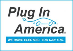 Plug In America Logo