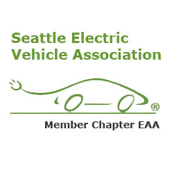 Image of SEVA Logo