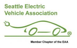 News Seattle Electric Vehicle Assocation Seva