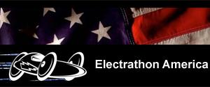 Electrathon America