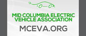Img of Mid-Columbia EVA Logo