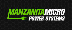Img of Mazanita Micro Logo