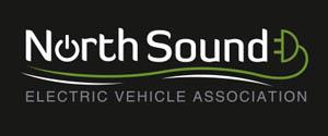 Img of North Sound EVA Logo