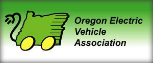 Img of Oregon EVA Logo