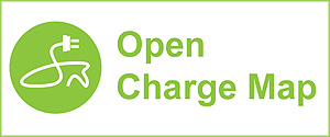 Img of Open Charge Map Logo