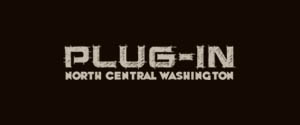 Img of Plug-In North Central Washington