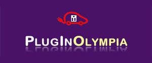Img of Plug In Olympia Logo
