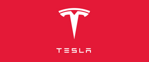 Img of Tesla Motors Logo