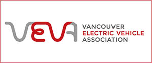 Img of Vancouver EVA Assoc
