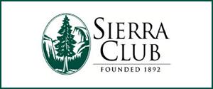 Omg of Sierra Club Logo